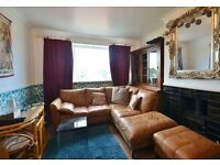 Beautiful 3 bedroom Maisonette for sale in Epsom, Surrey