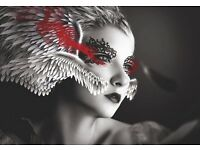Photo editing, Retouching, Photo manipulation, Portrait
