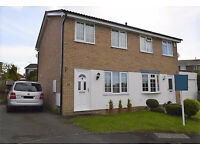 2 bedroom house in Kemble Drive, Shrewsbury, SY3