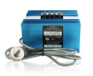 $_35?set_id\\\=8800005007 wiring diagram for grimac water level regulator,diagram \u2022 indy500 co  at aneh.co