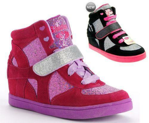 4e0864ff4c2 skechers baby girl shoes sale   OFF35% Discounted