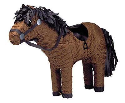 Amscan Horse Pinata (Pinata Horse)