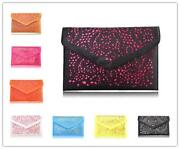 Clutch Wallet Purse Bag