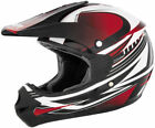 Cyber Helmets Unisex Youth Full Face Helmets