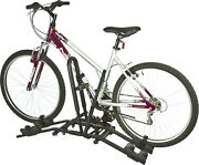 Hitch Bike Carrier