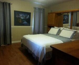 WELL ESTABLISHED B&B LOCATED IN THE BEAUTIFUL OKANAGAN North Shore Greater Vancouver Area image 5