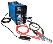 LKW batterie 24V