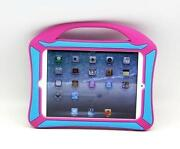 iPad 2 Silicone Cover