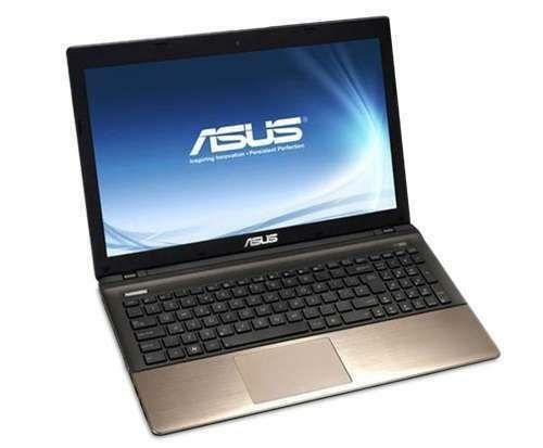 asus quad core laptop ebay. Black Bedroom Furniture Sets. Home Design Ideas
