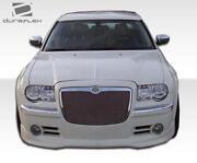 Chrysler 300 Body Kit