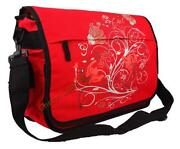 Womens Laptop Bag