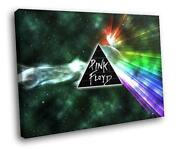 Pink Floyd Canvas