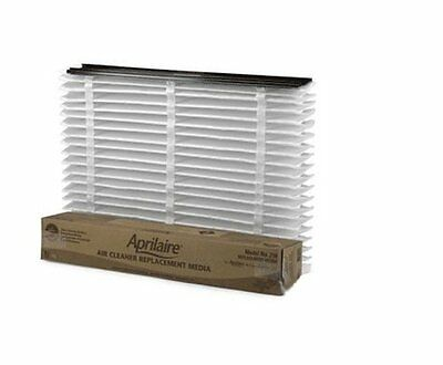 Aprilaire / Play-Gard #213 MERV 13 Replacement Filter - 2 Pack