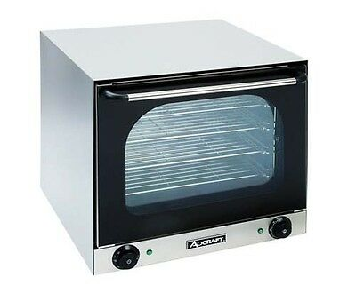 Electric Countertop Convection Oven