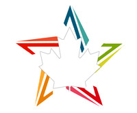 Marketers needed for CANADA STAR TV Channel