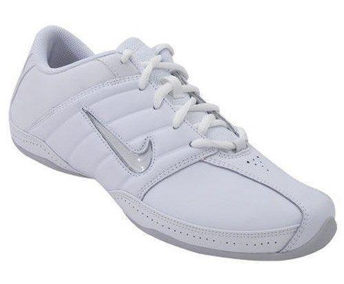 Nike Id Womens Clothing