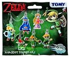 TOMY Legend of Zelda Collectors & Hobbyists Toys & Hobbies