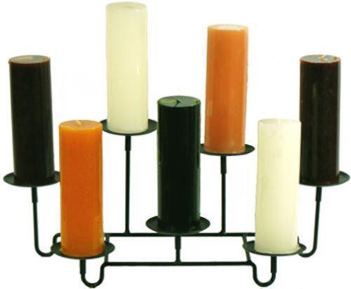 Fireplace Candle Holder Ebay