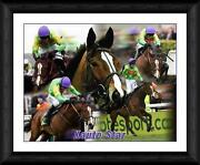 Horse Racing Prints