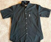 Columbia Mens Shirt Large