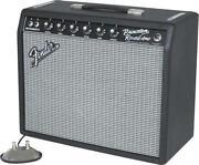 Fender Princeton Reverb