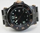 Renato Men's Diver Wristwatches