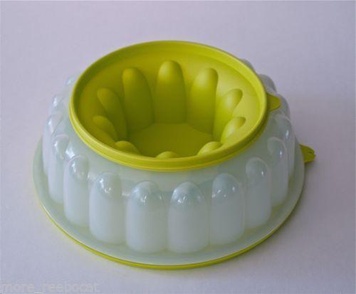 Buy Plastic Ring Mold