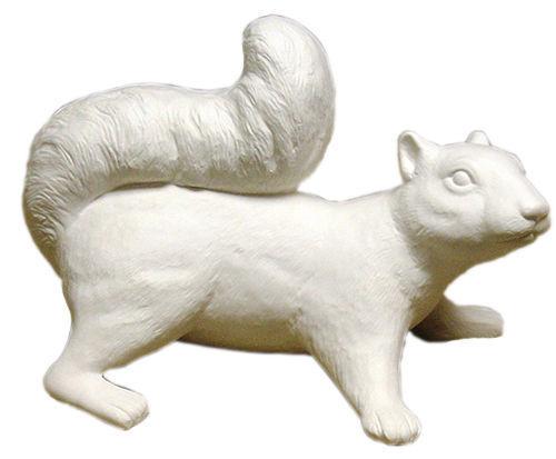 Ceramic Kit Ceramic SunMoon Votive Kit Pottery Painting Kit Bisque Pottery Painting Ready to Paint Kit Ceramic to Paint
