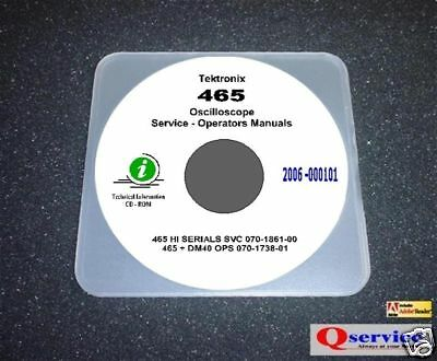 Tek 465 owner 39 s guide to business and industrial equipment for Electro motor services hilo