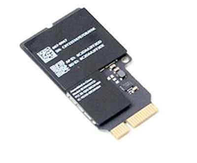 NEW 661-7110 Apple AirPort Card for iMac 21 5