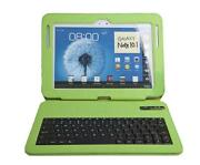 Samsung Galaxy Tab 10.1 Keyboard