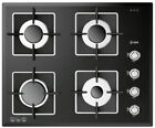 ILVE Cooktops