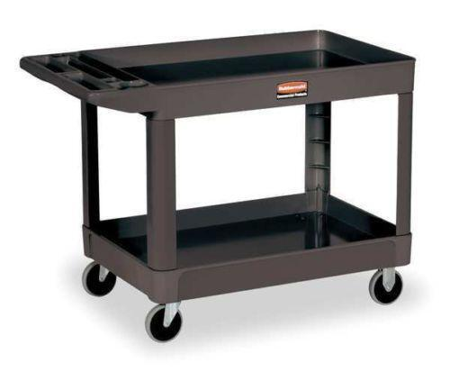 74333 furthermore B 1024033 also Pd 17018 84396 17181110 0 together with Roof Zone Pe rator And Cart With Flat Free Tires also Rubbermaid Horizontal Storage Shed 38 Cubic Feet Rub374701olvss. on rubbermaid tool carts on s