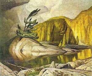 Limited Edition Appraised A. J. Casson Lithographs Peterborough Peterborough Area image 6