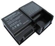 Dell Inspiron 9100 Battery