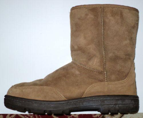 ugg australia boots s footwear ebay