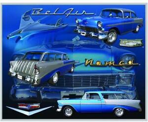 1956 Chevy Ebay Motors Ebay