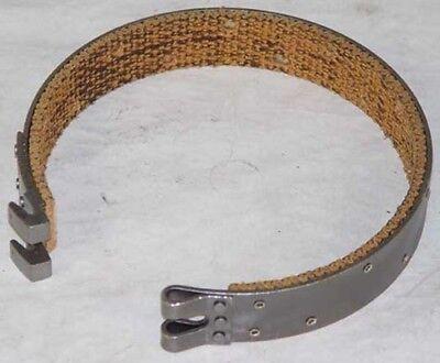 R29904 Brake Band For Case Crawler Dozer 310 350 350b