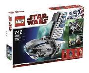 Lego 8036