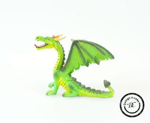 Dragon Cake Topper | eBay
