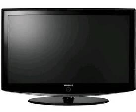 SAMSUNG 32'' TV
