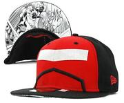 New Era Limited