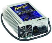 70 Amp Power Supply