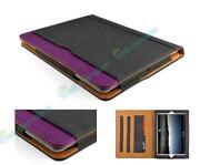 iPad Wallet