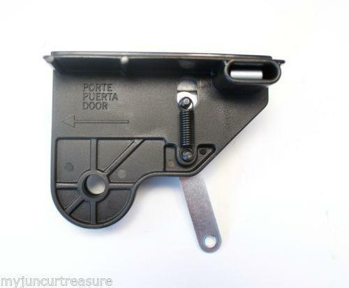 Genie Garage Door Opener Parts Ebay