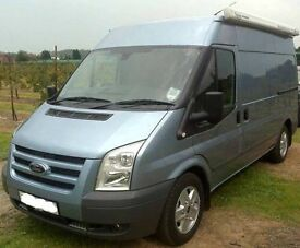 Man and Van deliveries & collections quick and reliable Dartford Kent 07886637527