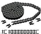 Lego Mindstorms Motor