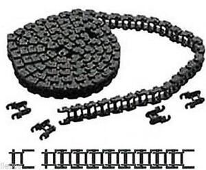 Lego Mindstorms Ebay