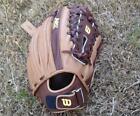 Wilson A2K Softball Glove