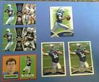 Andrew Luck Lot